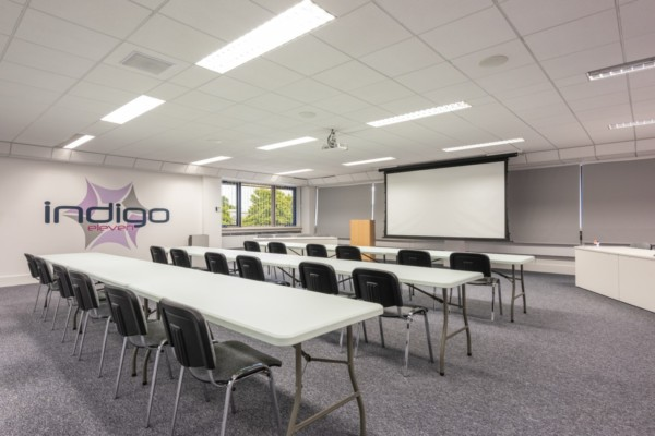 Indigo House Conference Room 2 - Copy (Custom)
