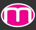 Logo xsmall 8